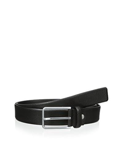 Cerruti 1881 Men's Cintura Leather Belt