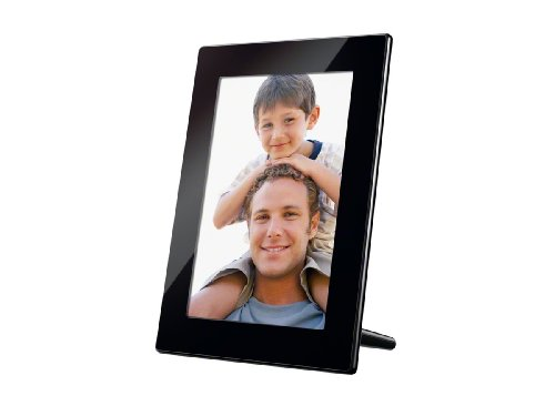 The Top 20 Best Digital Photo Frames – Photographic Blog