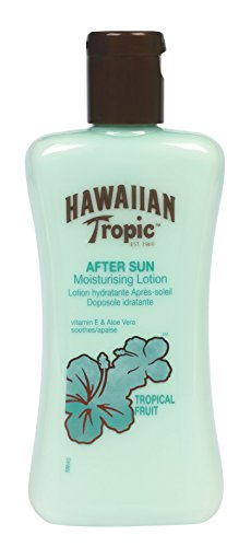 hawaiian-tropic-by-hawaiian-tropic-aftersun-moisturiser-200ml