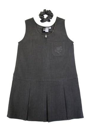 novelty special use work wear uniforms school uniforms girls dresses ...