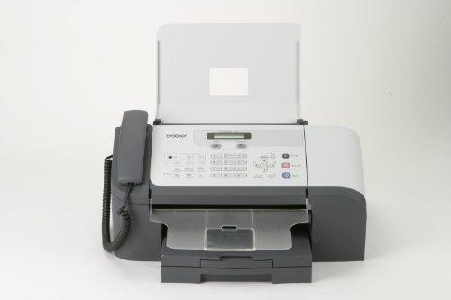 fax machine 1360