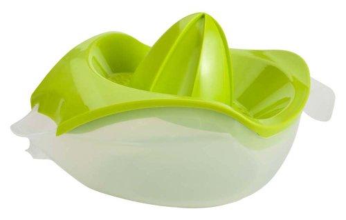 Zak Designs Citrus Countertop Juicer, Kiwi front-783974