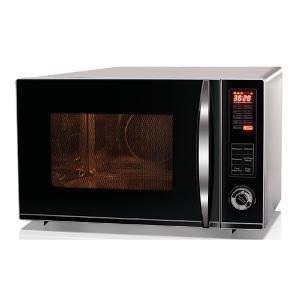 Godrej GMX 28CA1 MKM Microwave Oven