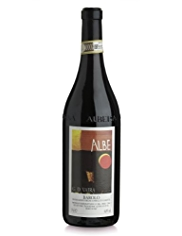 Barolo Aldo Vajra 2009 - Case of 6