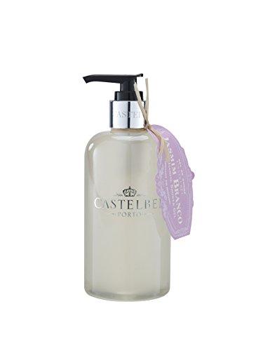 Castelbel Jasmim Branco Hand & Body Wash