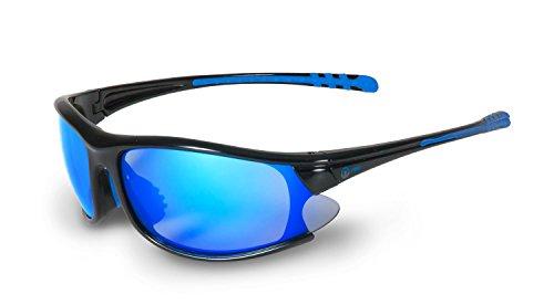 nexi-sportbrille-sonnenbrille-mit-revo-beschichtung-s-9b-schwarz-blau