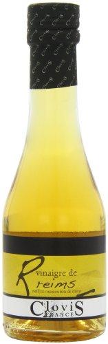 Clovis Champagne Vinegar 250 ml