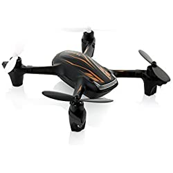 Hubsan H107P X4 Plus Quadcopter