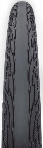 Continental City Ride Urban Bicycle Tire (28