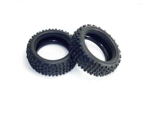 Redcat Racing Front Tire (2 Piece)