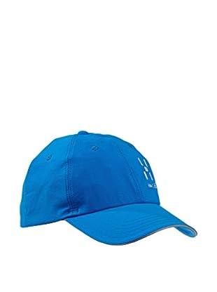 Haglöfs Gorra Equator III (Azul Royal)