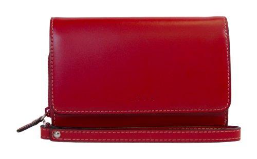 lodis-audrey-bea-phone-wallet-black