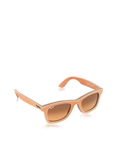Ray-Ban Gafas de Sol WAYFARER MOD. 2140 Naranja