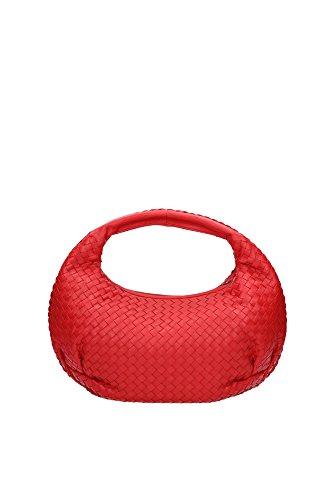 bolso-de-mano-bottega-veneta-mujer-piel-rojo-232499v00166577-rojo-16x19x38-cm