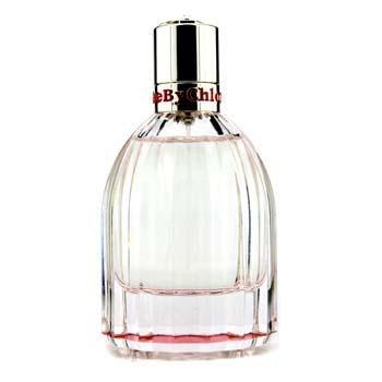 クロエ シーバイクロエオーフレッシュ EDT SP 女性用香水 30ml