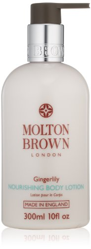 molton-brown-gingerlily-nourishing-locion-corporal-300-ml