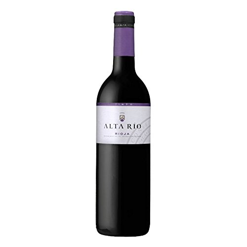 alta-rio-joven-2014-spanischer-rotwein-tinto-trocken-doc-rioja-95-tempranillo-und-5-viura-1x-075l