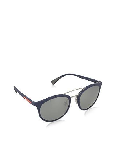 PRADA SPORT Gafas de Sol 04RS_TFY7W1 (58.3 mm) Azul
