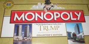 trump-entertainment-resorts-collectors-edition-monopoly-by-hasbro