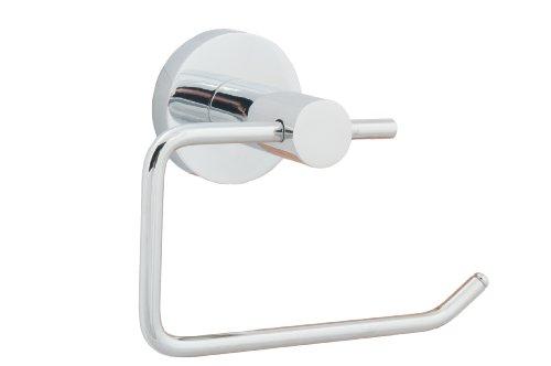 Ø 3,6mm Abstandshalter 100er-Packs Distanzhülsen L 3//5//8//10//15//20//25//30//35mm