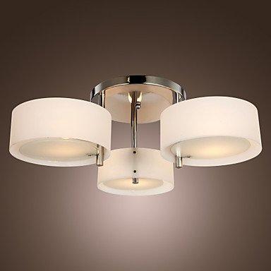 mla-moderno-lampadario-soggiorno-3-luci-bbb-110-120v