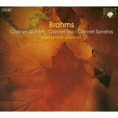 La musique de chambre de BRAHMS - Page 2 31m6lgJDiEL._AA240_