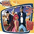 Lazytown: The New Album +DVD
