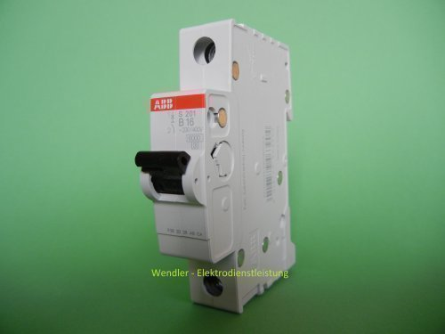 abb-stotz-s201-b16-automatic-circuit-breaker-with-10-connections-16a-1p