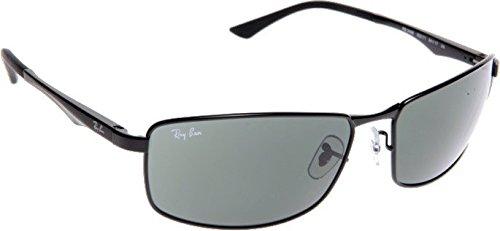 ray-ban-rb3498-002-71-61-rb3498-lunettes-de-soleil-homme