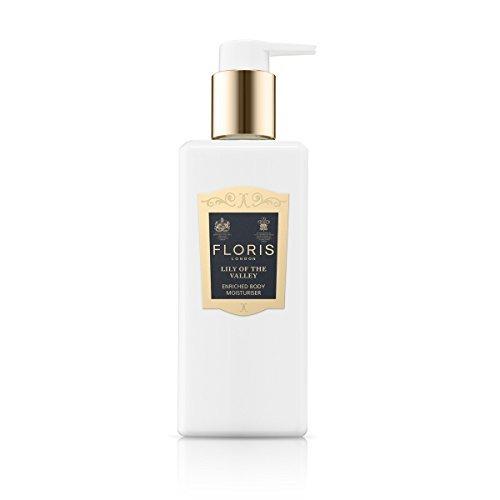 floris-london-lily-of-the-valley-enriched-body-moisturiser-250-gram-by-floris-london