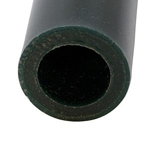 Wax Ring Tube Green-sm Rd Ctr Hole(rc-1) - WAX-322.50