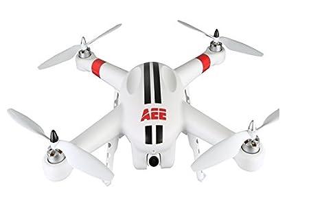 AP10 AEE DRONE/AP10