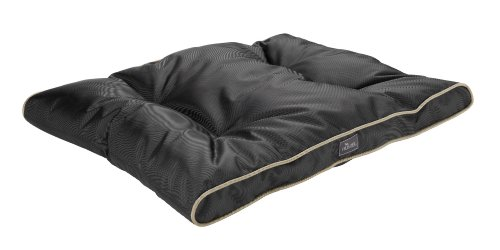 Hunter-60892-Hundebett-Active-L