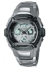 Casio Men's G-542D-7AVDR Watch