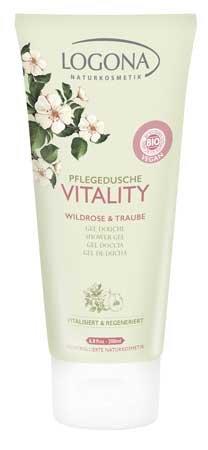 logona-cura-doccia-vitality-wild-rose-uva-200-ml