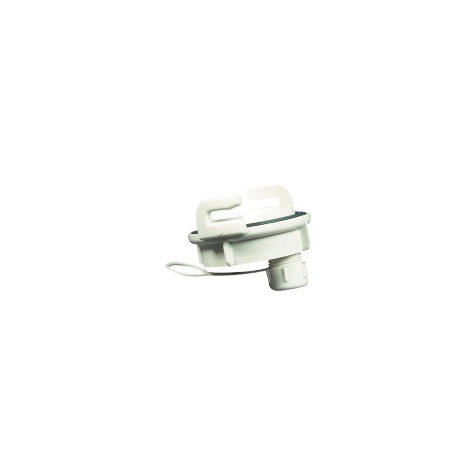 THETFORD 02283   Thetford Garden Hose Adaptor 02283