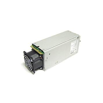 Acer Power Supply 120W, FSP120-40GLS