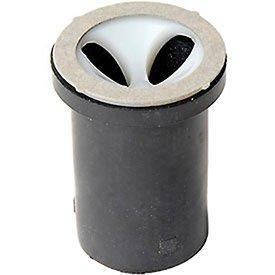 Flushometer High Back Pressure Vacuum Breaker Repair Kit, V-651-A-Bx (Sloan Pressure Toilet compare prices)