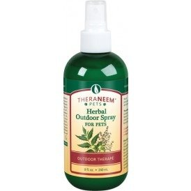 organix-south-herbal-outdoor-spray-for-pets-natural-8-oz