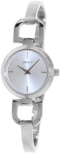 DKNY D-Link Women's Watch NY8540