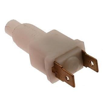 cambiare ve724022-Interruptor de luz de freno