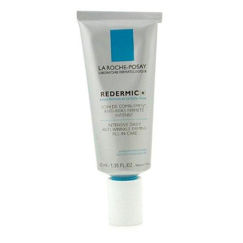 La Roche Posay Redermic [+] Intensive Daily Anti-Wrinkle