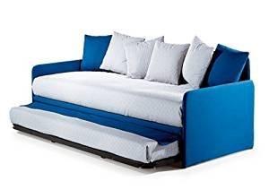 ausziehbarer lattenrost sonstige preisvergleiche erfahrungsberichte und kauf bei nextag. Black Bedroom Furniture Sets. Home Design Ideas