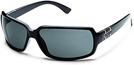 Suncloud Poptown Polarized Sunglasses