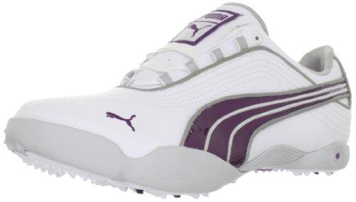 Dr Scholls Golf Shoes Reviews