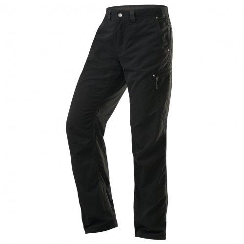 Haglofs Mid Fjell Pant (Men's) Black (XX Large Reg)
