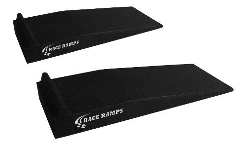 Race Ramps RR-TJ-S Trak - Jax with Stop (Race Truck Accessories compare prices)