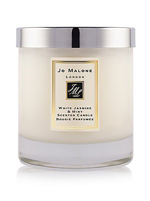 jo-malone-london-white-jasmine-and-mint-home-candle-7-oz-no-color-by-jo-malone-london
