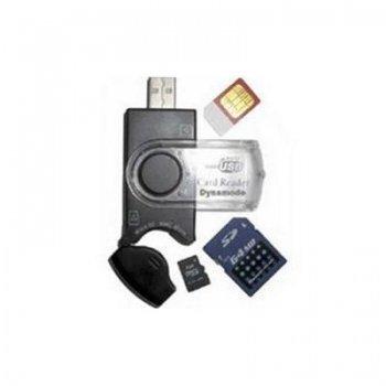 dynamode-usb-cr-31-dynamode-usb-2-slot-sim-card-reader