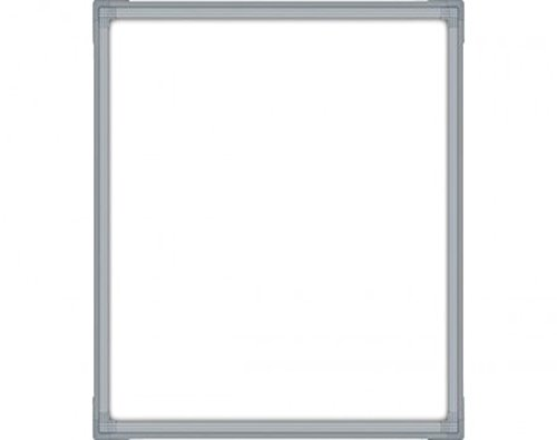 dalle-plafond-led-20w-300x300-blanc-neutre